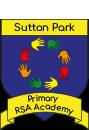 Sutton Park Primary RSA Academy